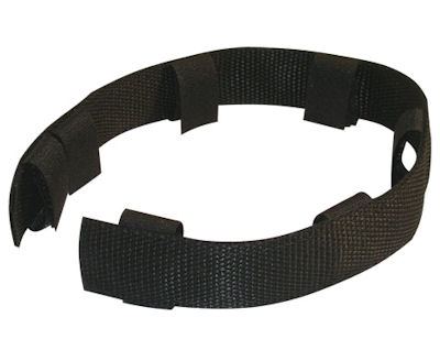 Nylon Collar Protector for Herm Sprenger Dog Prong Collar